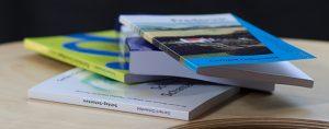 Bücher_WEB