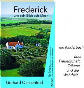 Frederick2te_Buchtitel#WEB