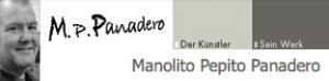 Link-ManolitoPPanadero