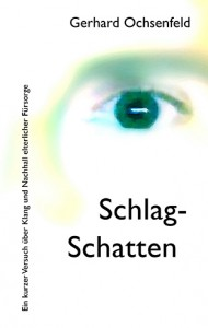 Buch-Cover.indd
