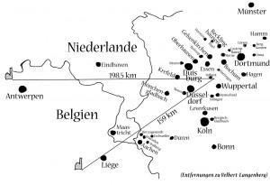 Skizze+NRW+Belgien