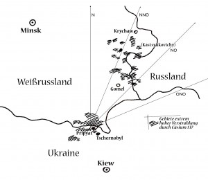Skizze_Tschernobyl+BelarusSO