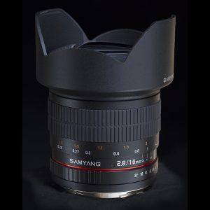 Syg10mm#ProdFoto