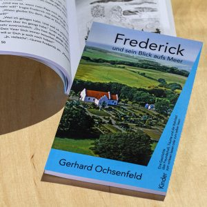 16-05-15_Frederick#vivid