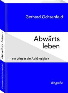 AbwärtsLeben-Buchdeckel_neuN.indd