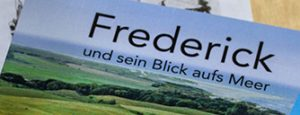 16-05-15_Frederick#vividOutcut