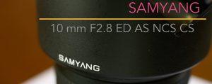 001-sy10mm-de
