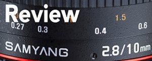 002-sy10mm-en