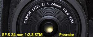 004-24mm-de