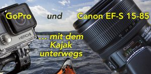 019-Kayak#4-deutsch