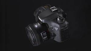 35mm7dstandard-lensweb