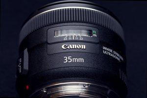 ef35mmprodfoto2